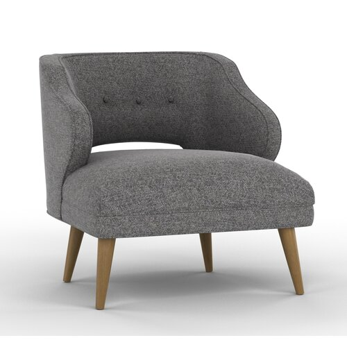 DwellStudio Mallory Chair
