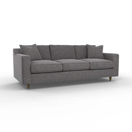 DwellStudio Larkin 3-Seat Sofa