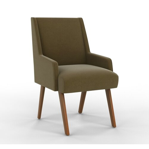 DwellStudio Sven Dining Chair