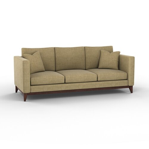 DwellStudio Wright Sofa