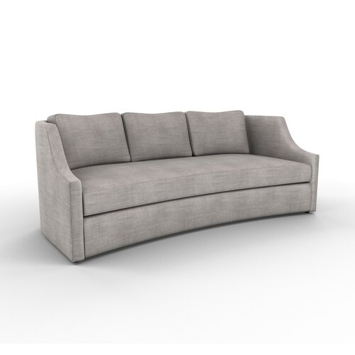 DwellStudio Simone Sofa
