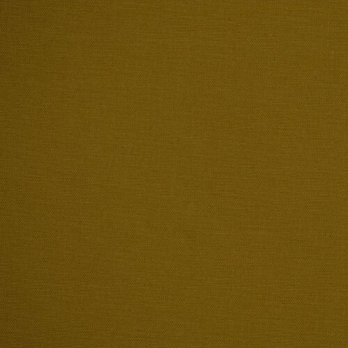 DwellStudio Living Simply Fabric - Camel