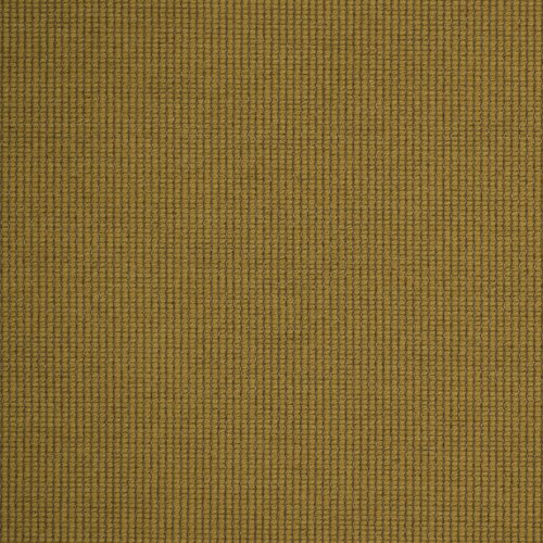 DwellStudio Cotton Loop Fabric - Camel