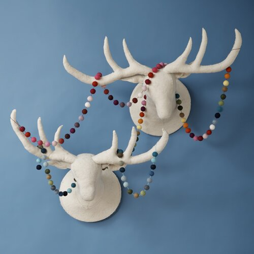 DwellStudio Jubilee Garland - SOLD OUT