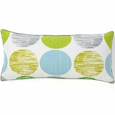 BigSpot Cotton Pillow