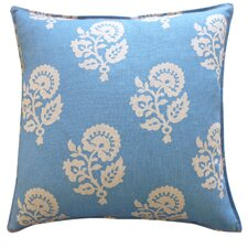 Madison Cotton Pillow