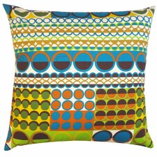 Johari Cotton Pillow