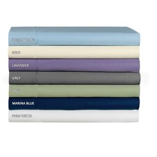 250 Thread Count Bamboo Sheet Set