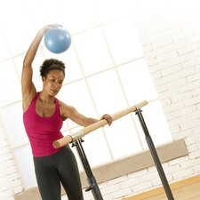 Mini Stability Ball Set