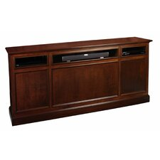 "Suite 82"" TV Lift Cabinet"