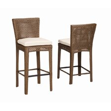"Huntington 30"" Barstool"