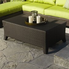 Malibu Coffee Table