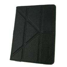 Origami Vegan Leather Case Cover for Kindle Fire HD 7