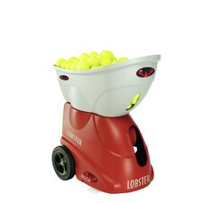 Elite Liberty Tennis Ball Machine