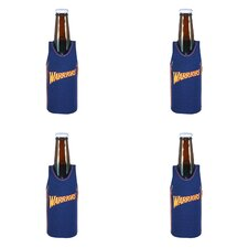 NBA Bottle Jersey (Set of 4)