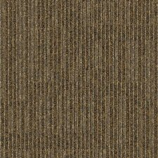 "Poplar Lane Square 19.69"" x 19.69"" Carpet Tile in Root"