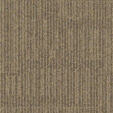 "Poplar Lane Square 19.69"" x 19.69"" Carpet Tile in Branch"