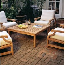 Nantucket Deep Seating Group