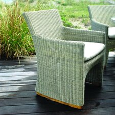 Westport Dining Armchair