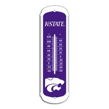 NCAA Outdoor Thermometer