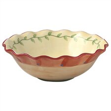 Napoli 20 oz. Individual Pasta Bowl (Set of 6)