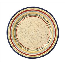 "Sedona 11.75"" Dinner Plate (Set of 4)"