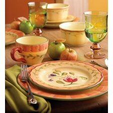 Napoli Dinnerware Set