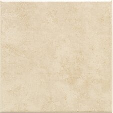"Brazos 12"" x 12"" Field Tile in Beige"