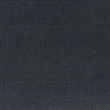 "Kimona Silk 12"" x 12"" Field Tile in Panda Black"