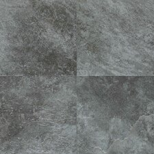 "Continental Slate 18"" x 12"" Field Tile in English Grey"