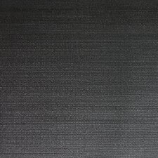 "Spark 24"" x 24"" Unpolished Field Tile in Midnight Glow"