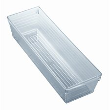 "Sierra 3"" x 9"" Drawer Organizer"