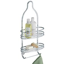 Axis Shower Caddy
