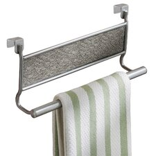 "Twillo 9"" Towel Bar"
