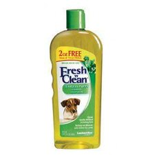 Fresh N Clean Tearless Shampoo for Dogs