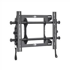 "Fusion Medium Tilt Wall Mount (26"" - 47"" Screens)"