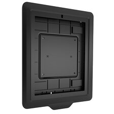 iPad Secure Interface Bracket