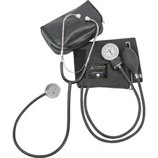 Two Party Home Blood Pressure Kit