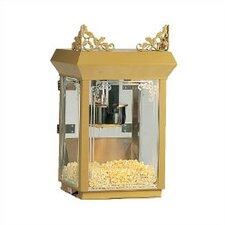 6 oz Antique Popcorn Machine