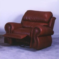 Cordova Leather Lift Chair Recliner