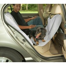 Heavy Duty Hammock Seat Protector for Dogs