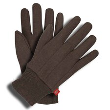 Men's Heavyweight Jersey Gloves