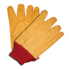 2 Ply Rubberized Chore Gloves