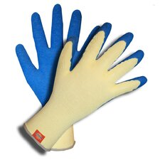 Premium Latex Coated Gloves