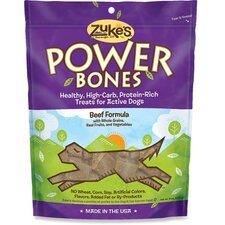 Power Bones Treat
