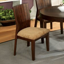 Modest Side Chair (Set of 2)