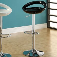 Luminous Bar Stool (Set of 2)