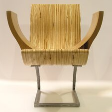 Cup Arm Chair