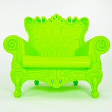 Queen of Love Lounge Chair