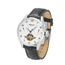 Stetson Men's Fine Automatic Watch